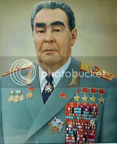 https://i0.wp.com/i13.photobucket.com/albums/a258/reverbunny83/Leonid_Brezhnev_as_Marshal.jpg