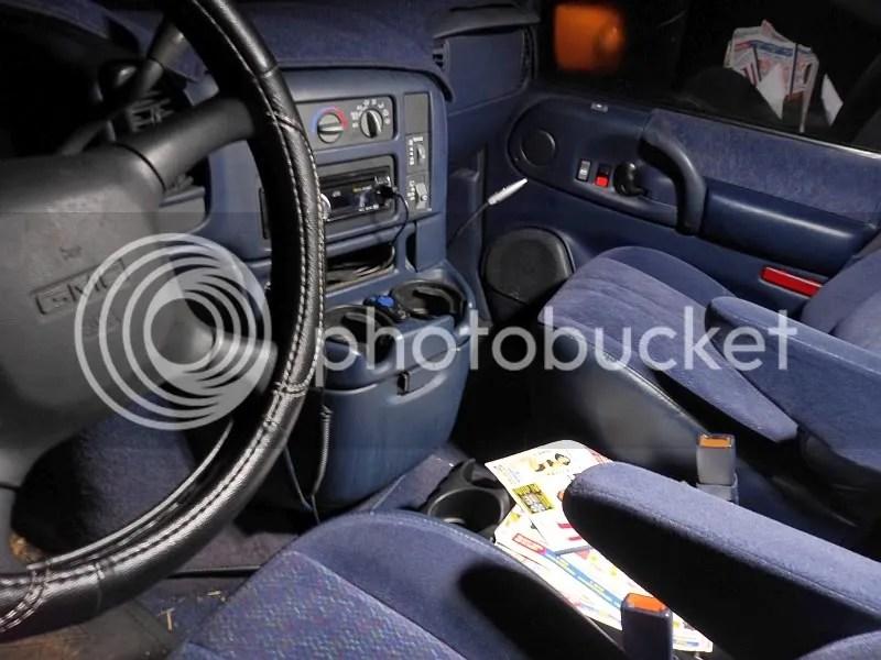 2000 Chevy Silverado Headlight Wiring Diagram 2000 Chevy Astro Van