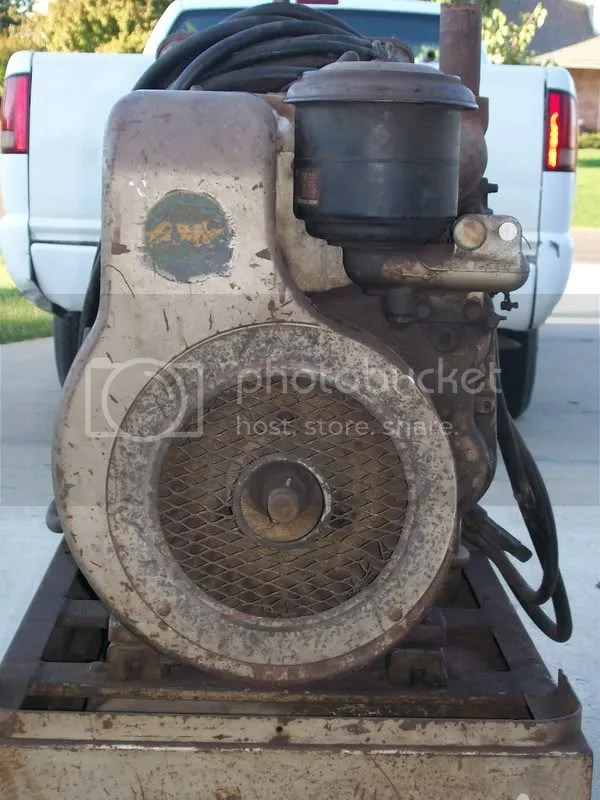 champion generator wiring diagram electric brake hobart 16 welder welders 235 160 ~ elsalvadorla