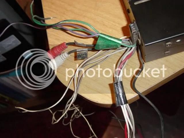 old school car audio wiring diagrams wiring diagrams for sony car  optimus