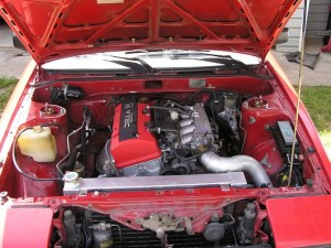 Do you know your AE86 Engine Bay Dimensions?  Toyota Nation Forum : Toyota Car and Truck Forums