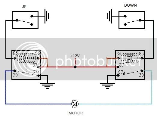 Third Generation Camaro Wiring Diagram 91 Firebird Wiring