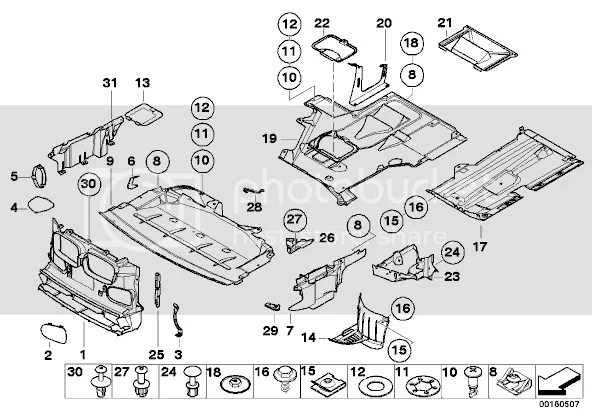 Diagram Besides 1997 Bmw 328i Engine In Addition Vacuum