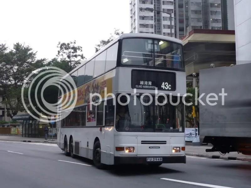 終於落幕:世冠阿二AS2 (非常多相,10張相) - hkitalk.net 香港交通資訊網 - Powered by Discuz!