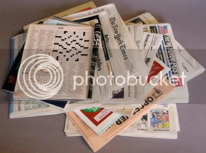 Barany And Friends Puzzlenation Com Blog