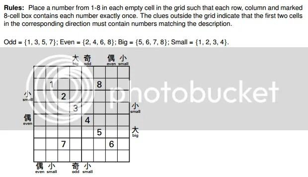classic sudoku app   PuzzleNation com Blog