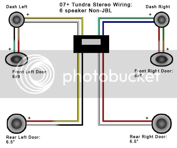 2001 jaguar s type wiring diagram 1997 volkswagen jetta radio install 2002 fuse box location toyskids co 4runner headlight get free image about battery