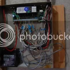 Wiring Diagram Motorcycle Alarm Zebra Skeleton Home Schematic Box Adt All