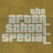 8429085250377.jpg the after-school special image by carlosrvra