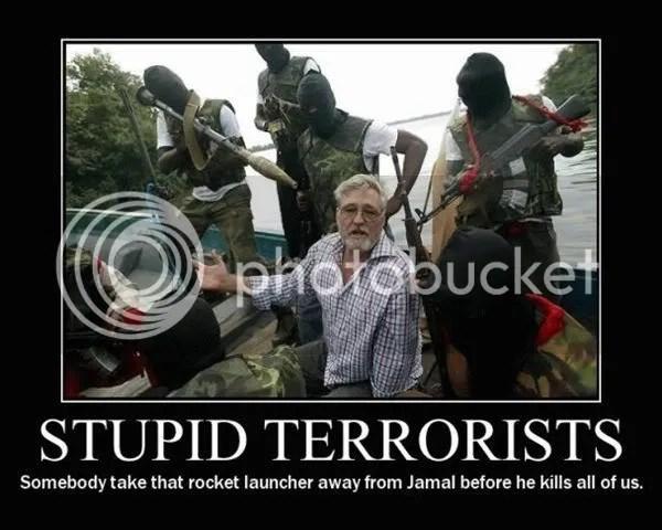 Stupid_Terrorists.jpg