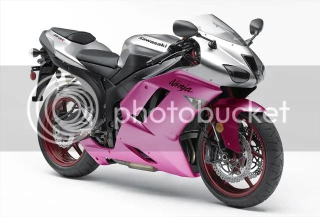 Kawasaki Motorcycle Insurance Quote