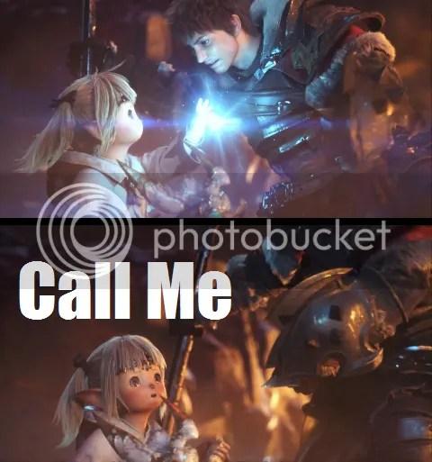 Final Fantasy XIV Memes Page 6
