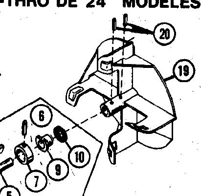 Lawn Boy Diagrams, Lawn, Free Engine Image For User Manual