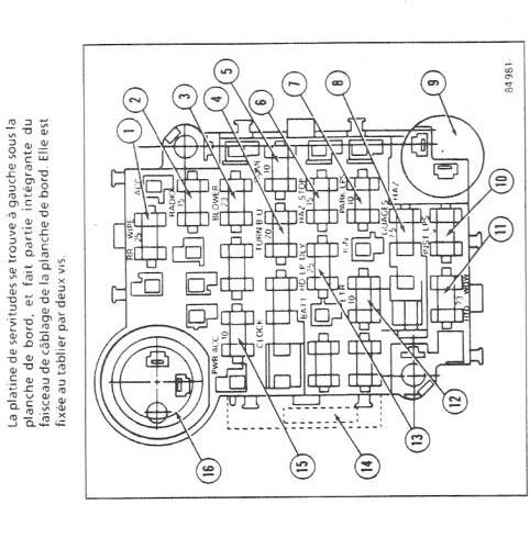01 pat fuse box
