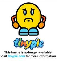 2j46pet 2001 sonata 2 4l timing belt issue hyundai forums at cita asia [ 1600 x 1066 Pixel ]