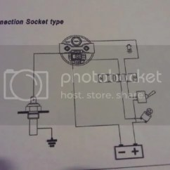 Smiths Water Temperature Gauge Wiring Diagram Thermodisc 59t Temp : 31 Images - Diagrams | It-ms.co