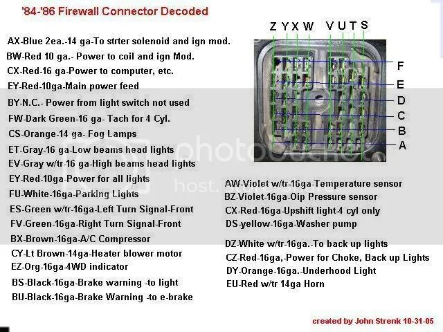 Jeep Wrangler Wiring Diagram Together With 1990 Jeep Wrangler Throttle