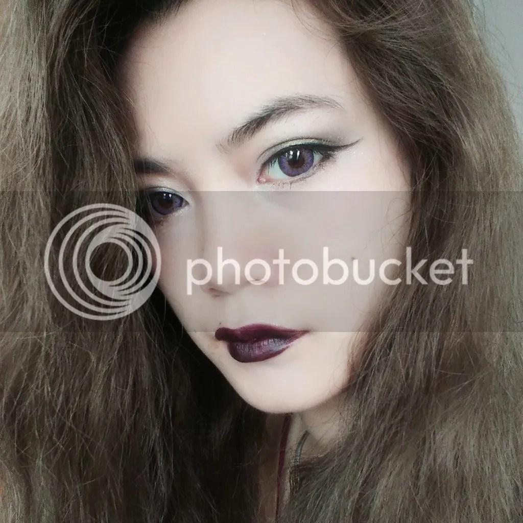 photo IMG_20160804_121241_zpsrdv8ecmf.jpg