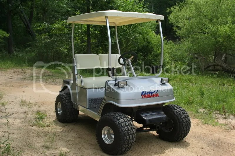 Yamaha G2 Golf Cart Wiring Diagram Moreover Yamaha G9 Golf Cart Wiring