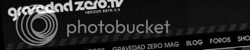 gravedadzero.tv