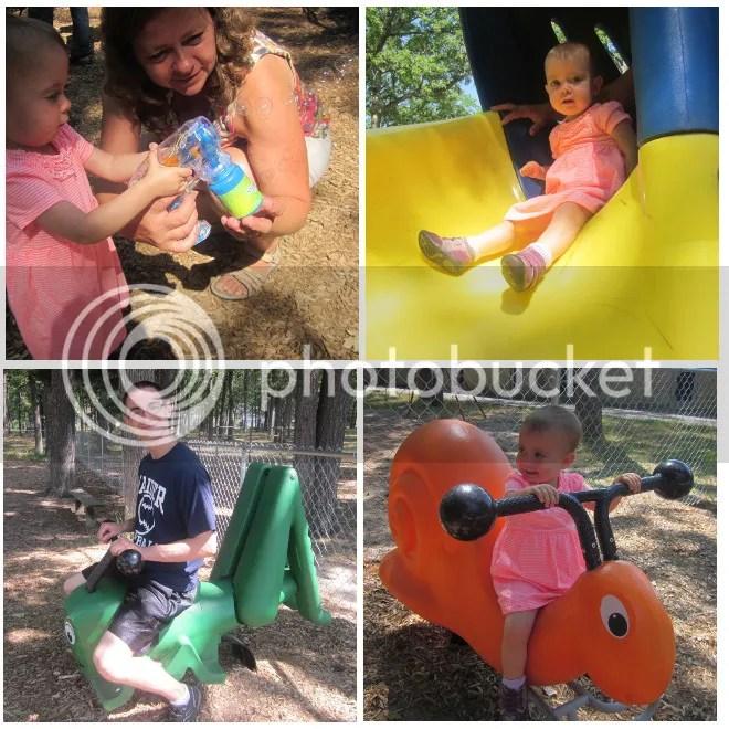 photo playground_zps694b8123.jpg