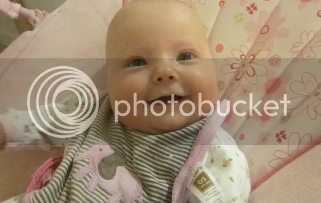 photo smile_zps6c451c32.jpg