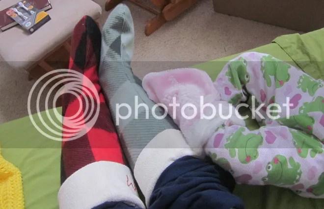 photo stockingfeet_zpsd2958c24.jpg