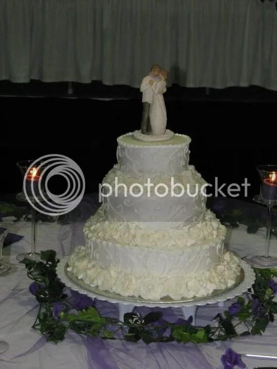 photo cake2_zpse5218d4b.jpg