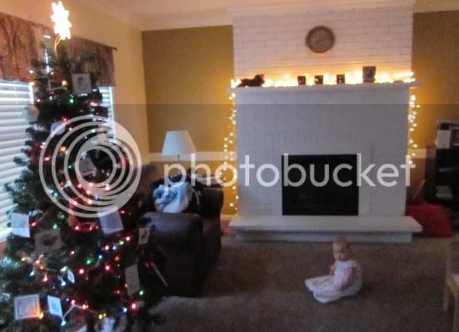 photo christmas1_zpsaab8728d.jpg