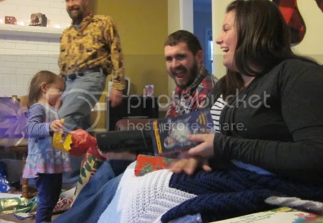 photo IMG_8481_zps7dd49fb4.jpg