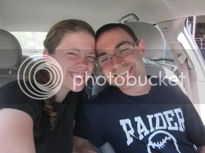 photo couples_zpsc5e8c59b.jpg