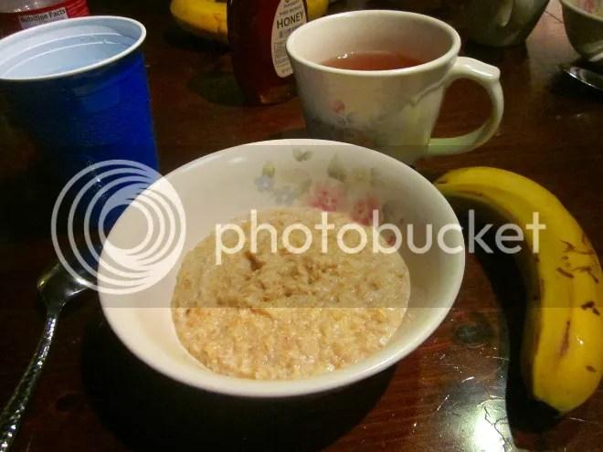 photo breakfast_zps52641a85.jpg