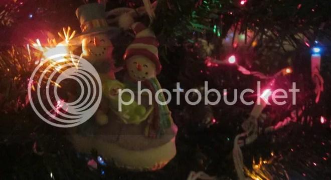 photo christmastree_zps4032591e.jpg