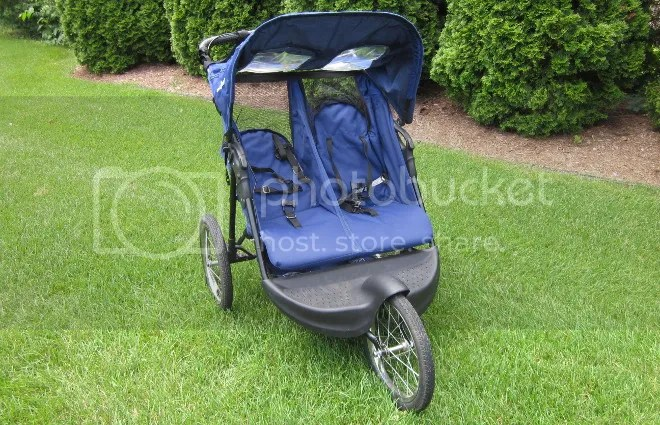 photo joggingstroller_zps5599c07c.jpg
