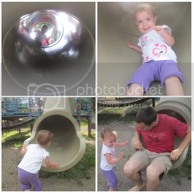 photo slide_zps1d9312b8.jpg