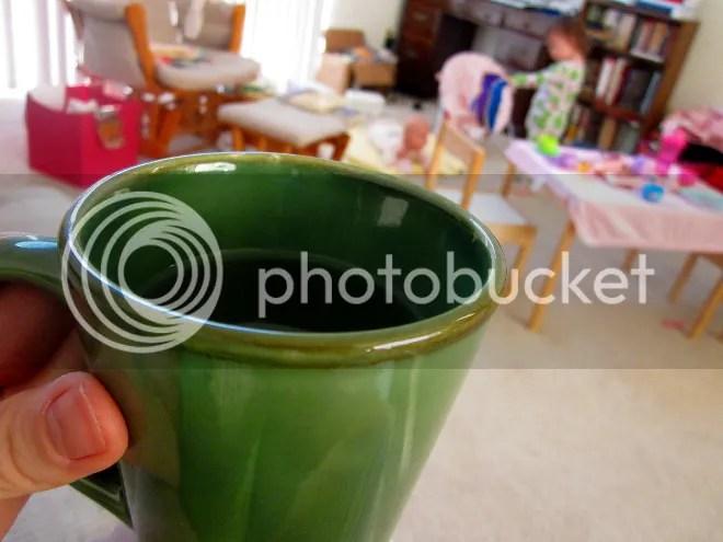 photo Day008_zpsf2940d99.jpg