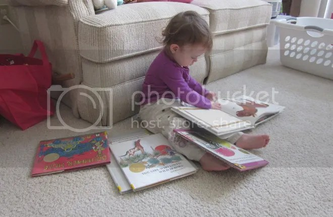 photo books_zps14785234.jpg
