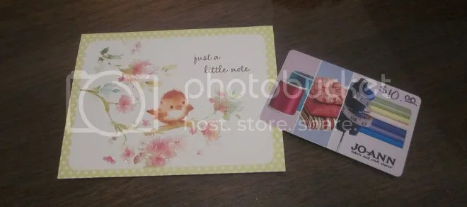 photo giftcard_zpsf87ea5e0.jpg