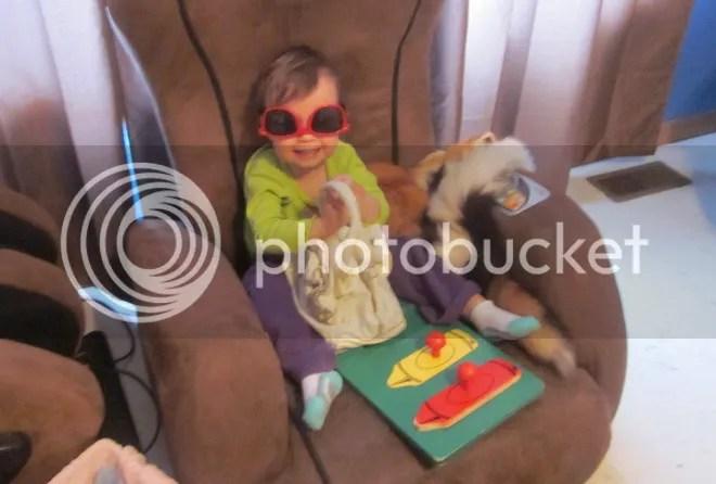 photo sunglasses_zps5a1ad05a.jpg
