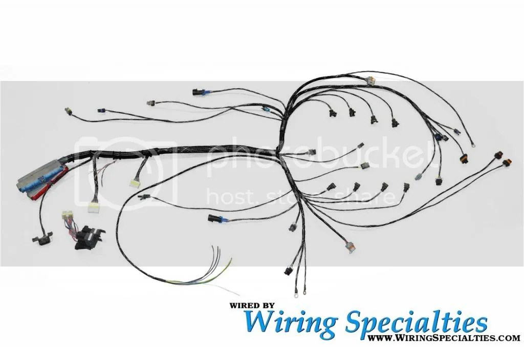 1986 Nissan 720 Wiring Diagram For Stereo 1986 Nissan 720