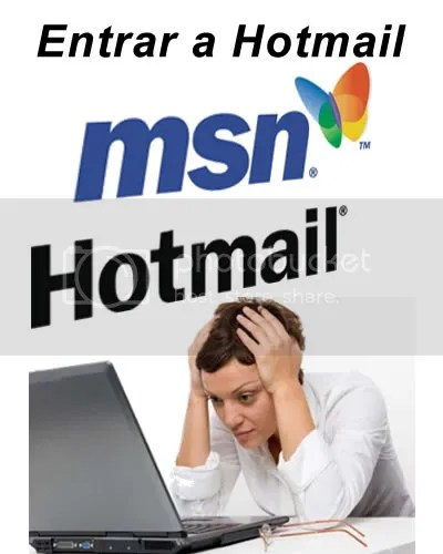 ลืมรหัส hotmail