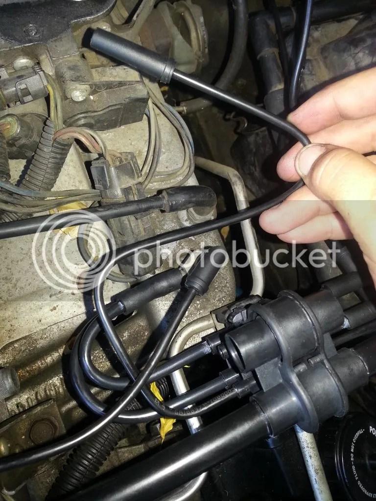 87 Jeep Wrangler Solenoid Wiring Diagram