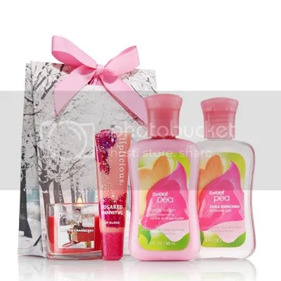 photo Beauty products for mothers day-7_zpseqhtpbct.jpg