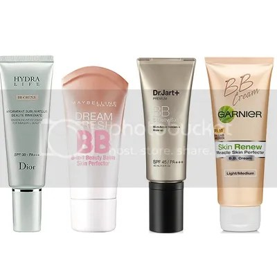 photo Beauty products for mothers day-8_zpsdbt2j8du.jpg