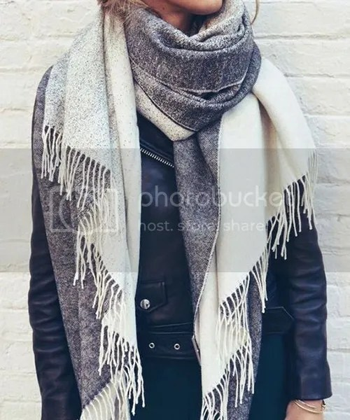 photo Large-Fustany-Must-Have-Items-For-Winter-20_zpsriplcmpo.jpg