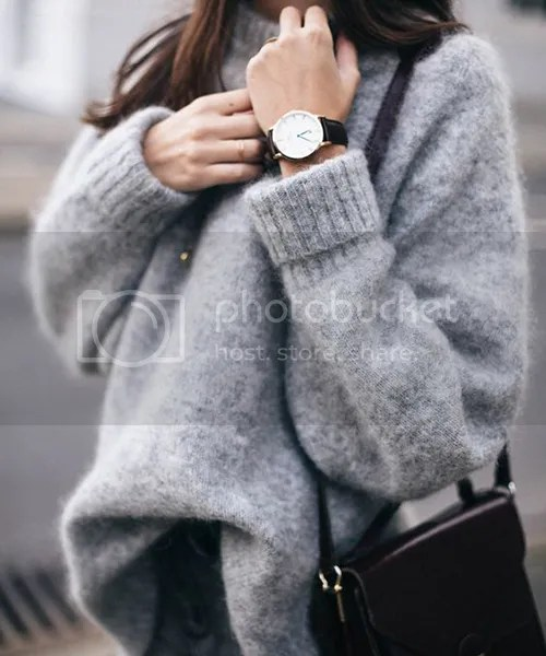 photo Large-Fustany-Must-Have-Items-For-Winter-28_zps9mjlgp8i.jpg