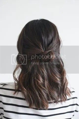 photo fustany-beauty-hair-The Best Hairstyles for Women with Thin Hair to Fake a Fuller Look-12 copy_zpsajo10qvk.jpg
