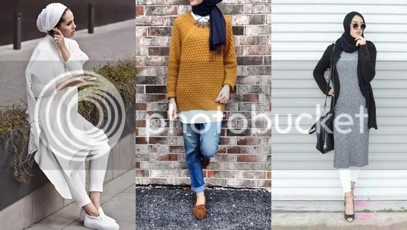photo fustany-fashion-style ideas-hijab street style-oversized tops_zpsbdtrpxs8.jpg
