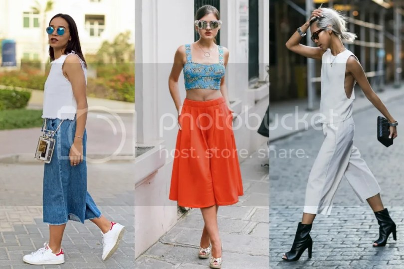 photo fustany-fashion-trends-the items you should have for the summer-cullotes-3_zps41dnajfc.jpg