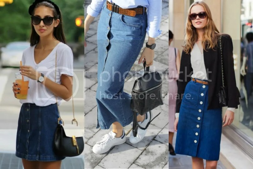 photo fustany-fashion-trends-the items you should have for the summer-denim front buttoned skirts-2_zpssgfhttwy.jpg